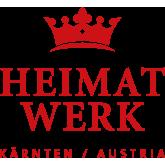 Kärntner Heimatwerk-Logo