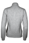 Mobile Preview: Cashmere-Jacke