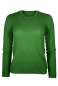 Mobile Preview: Cashmere- Pullover