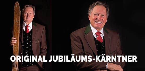 Original-Jubilaeums-Kaerntner